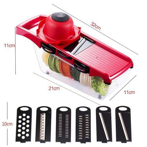 Dụng cụ cắt gọt nhà bếp shredder - 6802515 , 13508913 , 15_13508913 , 179000 , Dung-cu-cat-got-nha-bep-shredder-15_13508913 , sendo.vn , Dụng cụ cắt gọt nhà bếp shredder