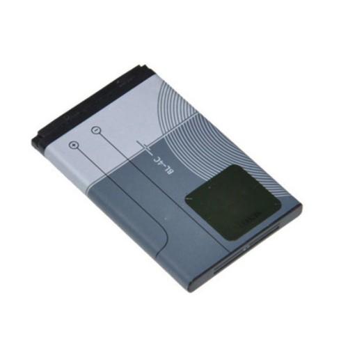 Pin Nokia 4C Xịn - Bảo hành 12 tháng