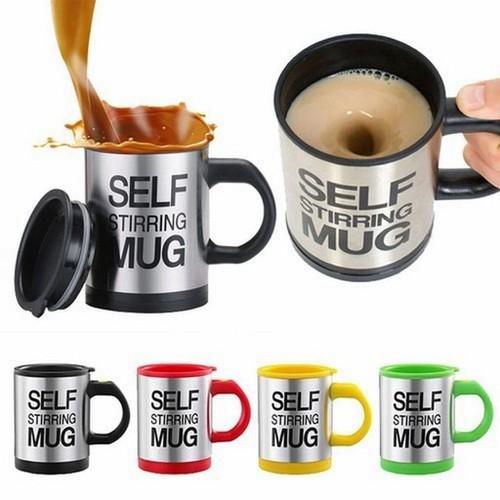 Cốc pha cà phê tự khuấy| Cốc Đồ dùng uống trà, cafe tự khuấy thông minh - 6799490 , 13505168 , 15_13505168 , 178000 , Coc-pha-ca-phe-tu-khuay-Coc-Do-dung-uong-tra-cafe-tu-khuay-thong-minh-15_13505168 , sendo.vn , Cốc pha cà phê tự khuấy| Cốc Đồ dùng uống trà, cafe tự khuấy thông minh