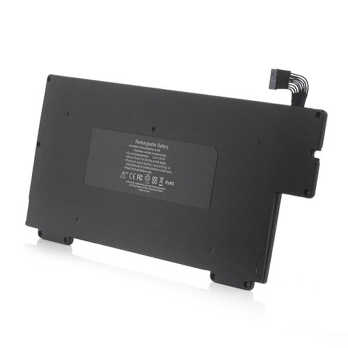Pin Macbook Air 13 A1304 A1245 A1237 Mid
