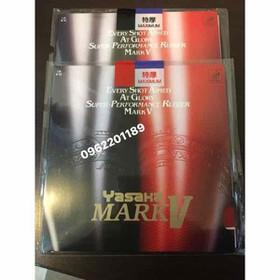 Mặt vợt bóng bàn Yasaka MarkV - Yasaka Mark V