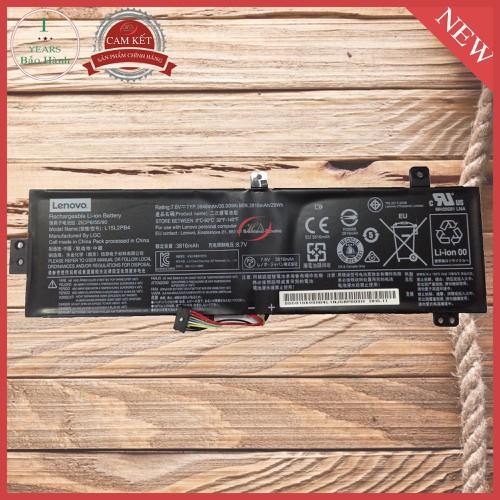 Pin laptop lenovo ideapad 310-15IKB 80TV00Q3US