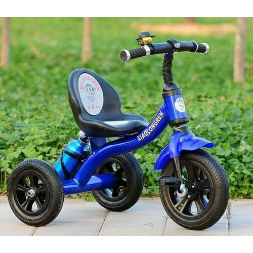 xe đạp 3 bánh trẻ em - 4576960 , 13510973 , 15_13510973 , 390000 , xe-dap-3-banh-tre-em-15_13510973 , sendo.vn , xe đạp 3 bánh trẻ em