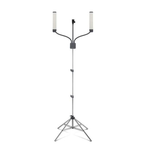 Đèn phun xăm cao cấp Glamcor Multimedia Extreme