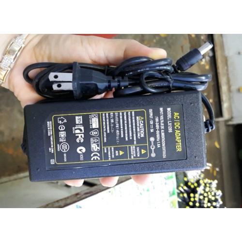 nguồn adapter 12v5A - 6804775 , 13512347 , 15_13512347 , 78000 , nguon-adapter-12v5A-15_13512347 , sendo.vn , nguồn adapter 12v5A