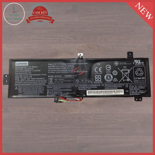 Pin laptop lenovo ideapad 310-15ISK 80SM0058US - 6806960 , 13514819 , 15_13514819 , 1050000 , Pin-laptop-lenovo-ideapad-310-15ISK-80SM0058US-15_13514819 , sendo.vn , Pin laptop lenovo ideapad 310-15ISK 80SM0058US