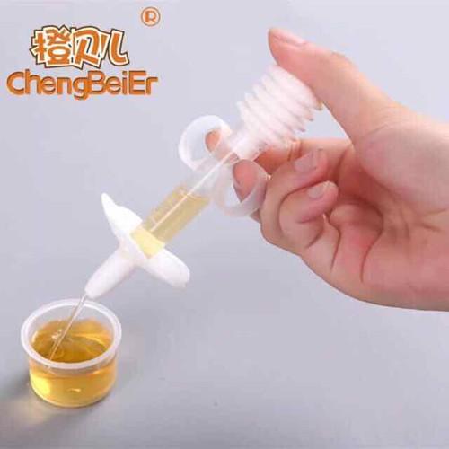 Dụng cụ cho bé uống thuốc KUKA - 6813455 , 13521799 , 15_13521799 , 20000 , Dung-cu-cho-be-uong-thuoc-KUKA-15_13521799 , sendo.vn , Dụng cụ cho bé uống thuốc KUKA