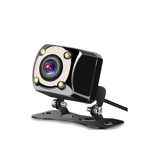 Camera lùi ô tô XL250 4 LED