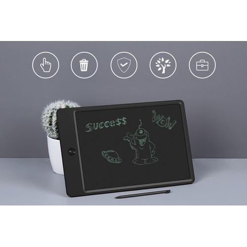 Bảng Vẽ Tự Xóa LCD 10.5 inch
