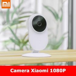 Camera Xiaomi Mijia 1080P HD New 2018 - Xiaomi Mijia 1080P