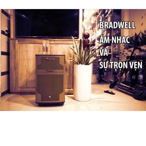 Loa Bluetooth Bradwell BR1 - 4578678 , 13522752 , 15_13522752 , 4880000 , Loa-Bluetooth-Bradwell-BR1-15_13522752 , sendo.vn , Loa Bluetooth Bradwell BR1