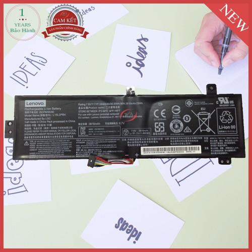 Pin lenovo ideapad 310-15ISK 80SM0058US - 4578299 , 13519090 , 15_13519090 , 1050000 , Pin-lenovo-ideapad-310-15ISK-80SM0058US-15_13519090 , sendo.vn , Pin lenovo ideapad 310-15ISK 80SM0058US