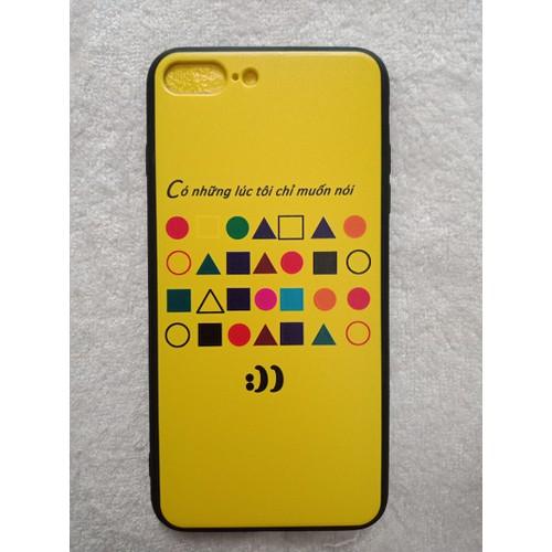 ốp lưng iPhone 7plus chung 8plus