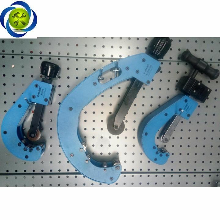 Dao cắt ống C-Mart A1704-160 80mm-160mm 2