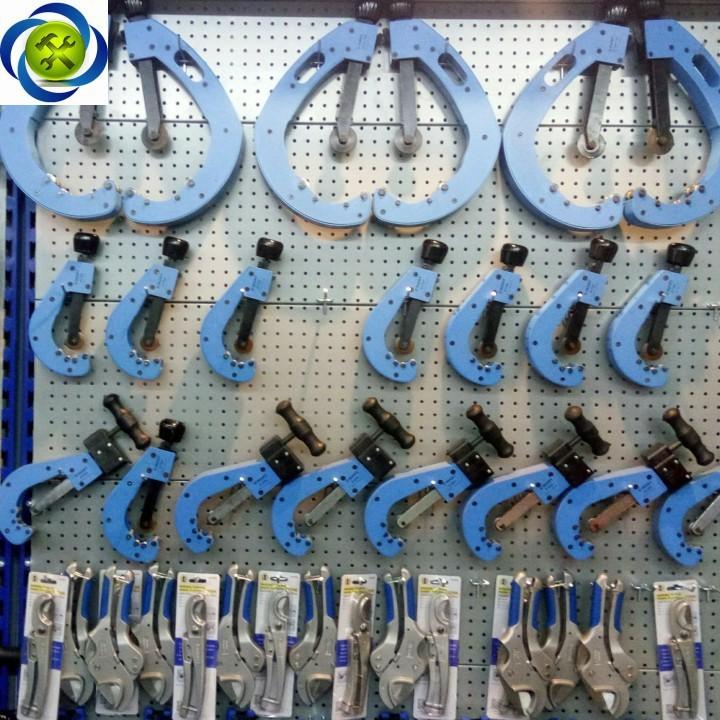 Dao cắt ống C-Mart A1704-160 80mm-160mm 3