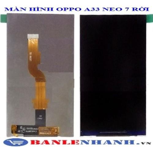 MÀN HÌNH OPPO A33 NEO 7 RỜI - 6804211 , 13511588 , 15_13511588 , 510000 , MAN-HINH-OPPO-A33-NEO-7-ROI-15_13511588 , sendo.vn , MÀN HÌNH OPPO A33 NEO 7 RỜI
