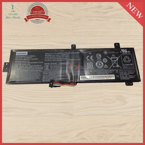 Pin laptop lenovo ideapad 310-15ISK 80SM0048US - 6806873 , 13514673 , 15_13514673 , 1050000 , Pin-laptop-lenovo-ideapad-310-15ISK-80SM0048US-15_13514673 , sendo.vn , Pin laptop lenovo ideapad 310-15ISK 80SM0048US