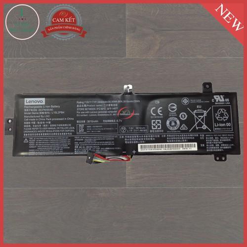 Pin laptop lenovo ideapad 310-15IKB 80TV00BJUS