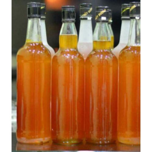 Combo 3 chai mật ong nguyên chất 500ml