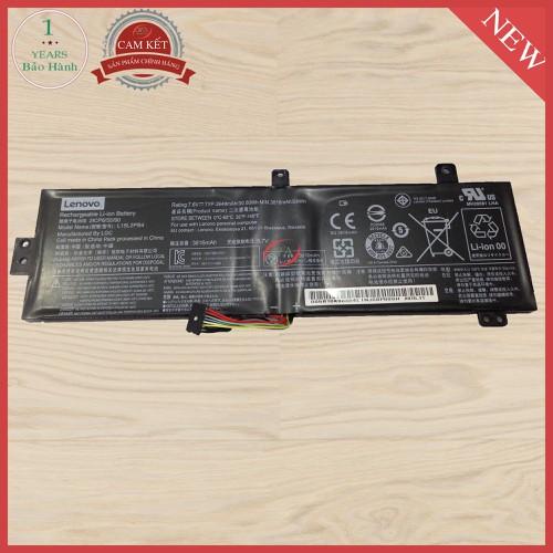 Pin laptop lenovo ideapad 310-15ISK 80SM0048US