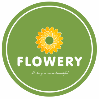 Flowerycomestic