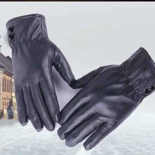 Găng tay nam nữ 2019
