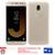 Điện thoại Samsung Galaxy J3 Pro| Chính Hãng - Tặng sim 4G - SVM08