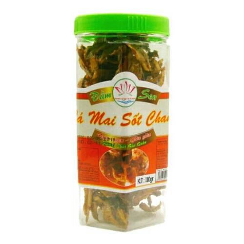 Combo 3 hộp Cá mai sốt chanh ăn liền đặc sản Phan Thiết 110g - 8665944 , 17932989 , 15_17932989 , 120000 , Combo-3-hop-Ca-mai-sot-chanh-an-lien-dac-san-Phan-Thiet-110g-15_17932989 , sendo.vn , Combo 3 hộp Cá mai sốt chanh ăn liền đặc sản Phan Thiết 110g