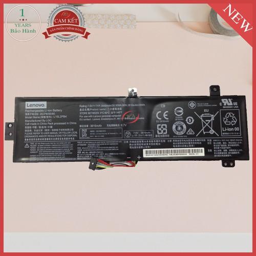 Pin lenovo ideapad 310-15IKB 80TV00Q3US