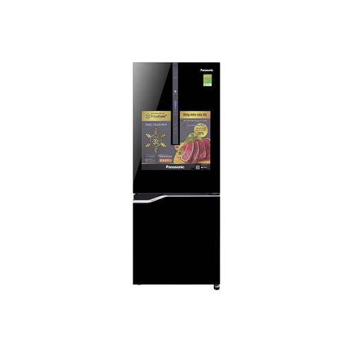 Tủ lạnh Panasonic Inverter 255 lít NR-BV288GKV2 - 6826167 , 13536371 , 15_13536371 , 10690000 , Tu-lanh-Panasonic-Inverter-255-lit-NR-BV288GKV2-15_13536371 , sendo.vn , Tủ lạnh Panasonic Inverter 255 lít NR-BV288GKV2