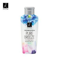 Kem xả nước hoa Elastine De Perfume Pure Breeze 170ml