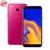Điện thoại Samsung Galaxy J4 Plus | Hàng Chính Hãng - SVM12