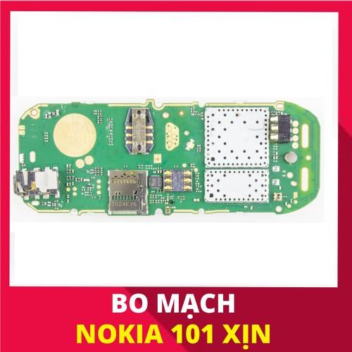 MAIN NOKIA 101 |MAIN NOKIA |NOKIA 101 | BO MẠCH NOKIA 101 | THAY MAIN NOKIA 101 | NOKIA | THAY MAIN NOKIA| - 6829580 , 13540794 , 15_13540794 , 120000 , MAIN-NOKIA-101-MAIN-NOKIA-NOKIA-101-BO-MACH-NOKIA-101-THAY-MAIN-NOKIA-101-NOKIA-THAY-MAIN-NOKIA-15_13540794 , sendo.vn , MAIN NOKIA 101 |MAIN NOKIA |NOKIA 101 | BO MẠCH NOKIA 101 | THAY MAIN NOKIA 101 | NOK