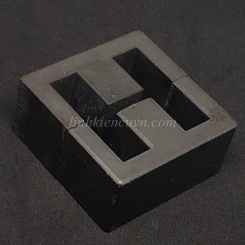 Lõi biến áp EE42 vuông nằm- Ferit cũ hở- 8-8 chân - 6818236 , 13527534 , 15_13527534 , 44000 , Loi-bien-ap-EE42-vuong-nam-Ferit-cu-ho-8-8-chan-15_13527534 , sendo.vn , Lõi biến áp EE42 vuông nằm- Ferit cũ hở- 8-8 chân