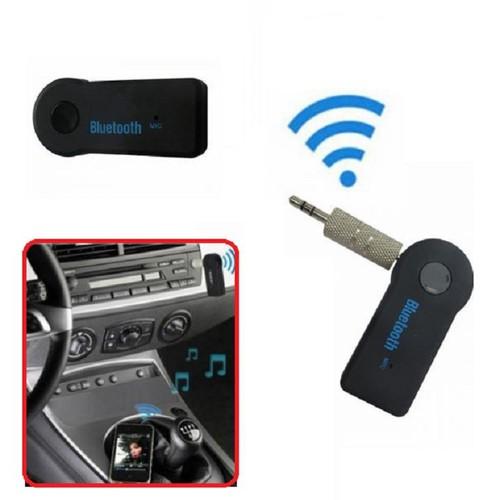 USB tạo Bluetooth cho dàn âm thanh xe hơi amply loa Car Bluetooth - 6815975 , 13524747 , 15_13524747 , 80000 , USB-tao-Bluetooth-cho-dan-am-thanh-xe-hoi-amply-loa-Car-Bluetooth-15_13524747 , sendo.vn , USB tạo Bluetooth cho dàn âm thanh xe hơi amply loa Car Bluetooth