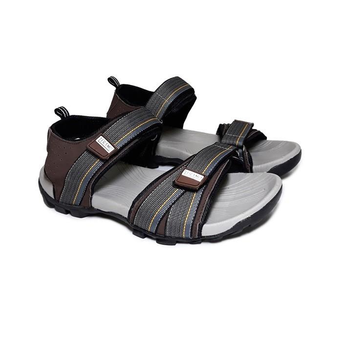 Kết quả hình ảnh cho sandal nam