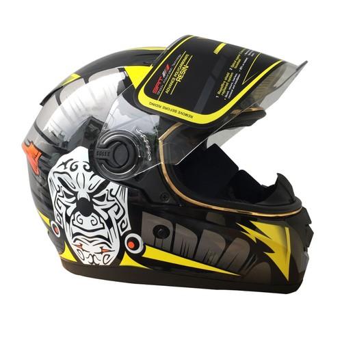 Mũ bảo hiểm mô tô xe máy. - 6831681 , 13542615 , 15_13542615 , 520000 , Mu-bao-hiem-mo-to-xe-may.-15_13542615 , sendo.vn , Mũ bảo hiểm mô tô xe máy.