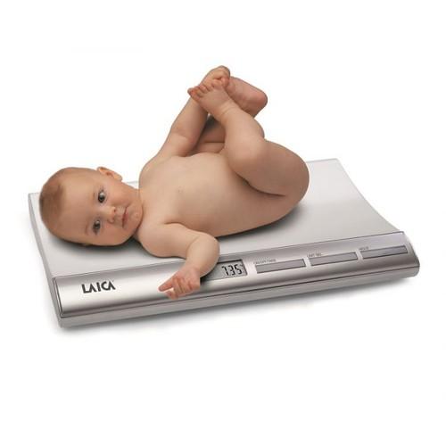 Cân trẻ sơ sinh LAICA PS3001 nhập khẩu chính hãng Ý - 6820506 , 13530046 , 15_13530046 , 1290000 , Can-tre-so-sinh-LAICA-PS3001-nhap-khau-chinh-hang-Y-15_13530046 , sendo.vn , Cân trẻ sơ sinh LAICA PS3001 nhập khẩu chính hãng Ý