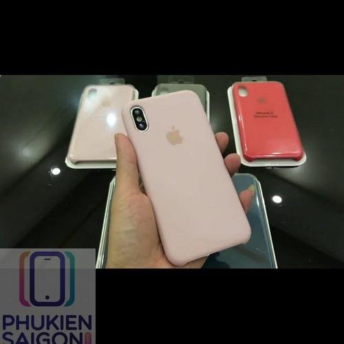 Ốp lưng chống bẩn cho iphone 6 chính hãng - 6838560 , 13552241 , 15_13552241 , 280000 , Op-lung-chong-ban-cho-iphone-6-chinh-hang-15_13552241 , sendo.vn , Ốp lưng chống bẩn cho iphone 6 chính hãng