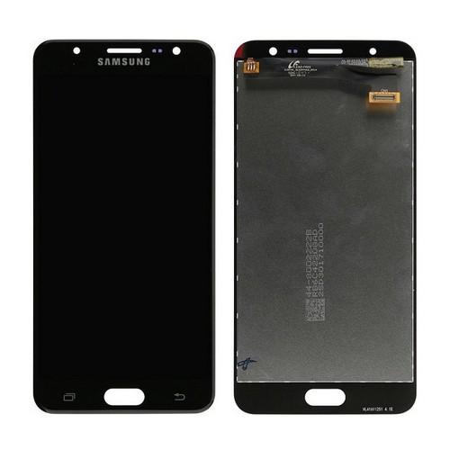 Màn hình Samsung J7  prime G610 Zin linh kiện