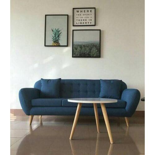 Ghế sofa băng dài - 6818524 , 13527677 , 15_13527677 , 4100000 , Ghe-sofa-bang-dai-15_13527677 , sendo.vn , Ghế sofa băng dài