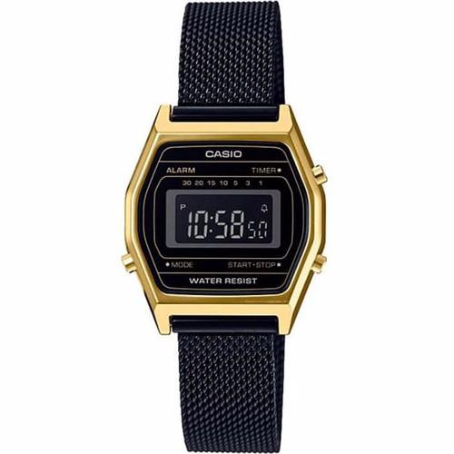 Đồng hồ CASIO nữ chính hãng - 6816310 , 13525128 , 15_13525128 , 2303000 , Dong-ho-CASIO-nu-chinh-hang-15_13525128 , sendo.vn , Đồng hồ CASIO nữ chính hãng