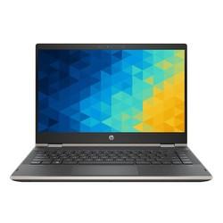 Laptop HP Pavilion x360 14-cd0084TU 4MF18PA - i5-8250U, 14 Inches Touch - Hàng chính hãng - 4MF18PA