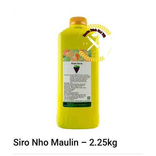 siro maulin - nhiều vị - 6820081 , 13529274 , 15_13529274 , 195000 , siro-maulin-nhieu-vi-15_13529274 , sendo.vn , siro maulin - nhiều vị