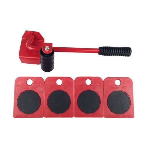 Dụng cụ hỗ trợ di chuyển đồ đạc thông minh | Dụng cụ nâng đồ đạc - Dụng cụ nâng, xe kéo - 6840535 , 13554265 , 15_13554265 , 155000 , Dung-cu-ho-tro-di-chuyen-do-dac-thong-minh-Dung-cu-nang-do-dac-Dung-cu-nang-xe-keo-15_13554265 , sendo.vn , Dụng cụ hỗ trợ di chuyển đồ đạc thông minh | Dụng cụ nâng đồ đạc - Dụng cụ nâng, xe kéo