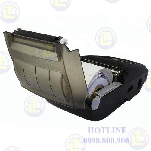 [GIÁ SOCK] Máy in hóa đơn di động Highprinter HP-100 - 4480767 , 13544741 , 15_13544741 , 1700000 , GIA-SOCK-May-in-hoa-don-di-dong-Highprinter-HP-100-15_13544741 , sendo.vn , [GIÁ SOCK] Máy in hóa đơn di động Highprinter HP-100