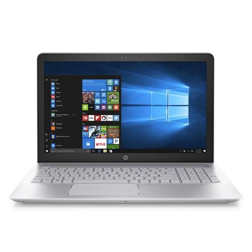 Laptop HP Pavilion 15-cc137TX  3CH63PA i5-8250U, 15