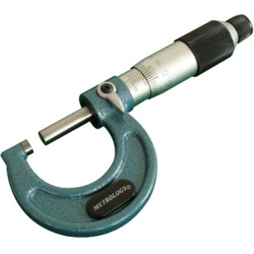 50-75mm Panme cơ đo ngoài Metrology OM-9003 - 6841461 , 13555213 , 15_13555213 , 643000 , 50-75mm-Panme-co-do-ngoai-Metrology-OM-9003-15_13555213 , sendo.vn , 50-75mm Panme cơ đo ngoài Metrology OM-9003