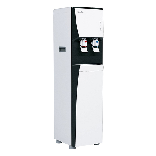 Máy lọc nước nóng lạnh tích hợp RO Karofi HCV351-WH - 6838250 , 13551854 , 15_13551854 , 9270000 , May-loc-nuoc-nong-lanh-tich-hop-RO-Karofi-HCV351-WH-15_13551854 , sendo.vn , Máy lọc nước nóng lạnh tích hợp RO Karofi HCV351-WH