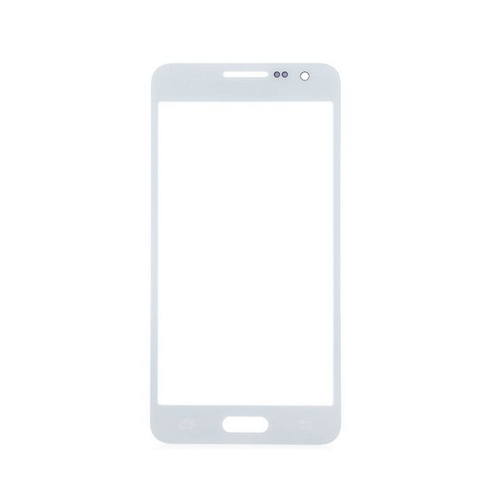 Thay Mặt kính Samsung Galaxy A3 - A300